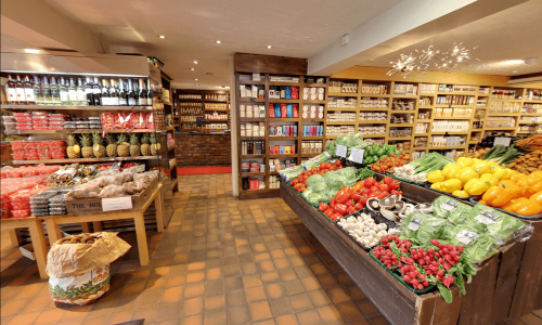 small resolution of best farm shop design
