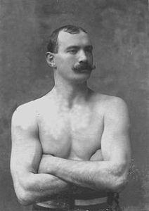 https://en.wikipedia.org/wiki/Peter_Maher_(boxer)