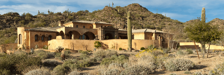 Mesa Homes For Sale In Mesa Arizona  The Holm Group