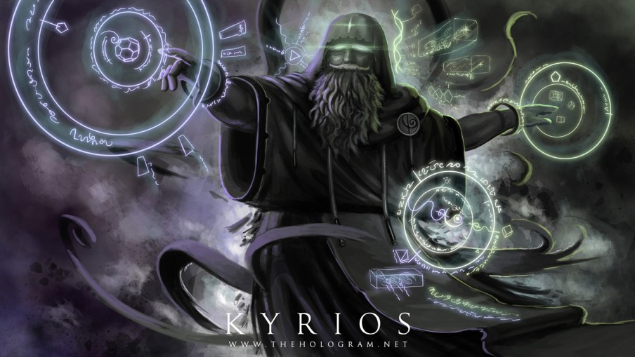 Kyrios_1440