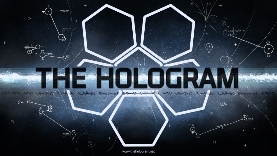 the-hologram