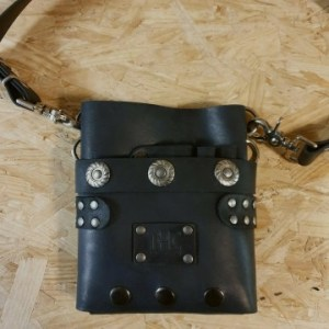 outlet thc scharenholster