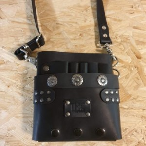 outlet scharenholster thc