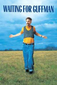 Waiting for Guffman|Jeff Marshall|The Holy Mess