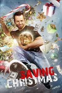 Kirk Cameron's Saving Christmas|Jeff Marshall|The Holy Mess