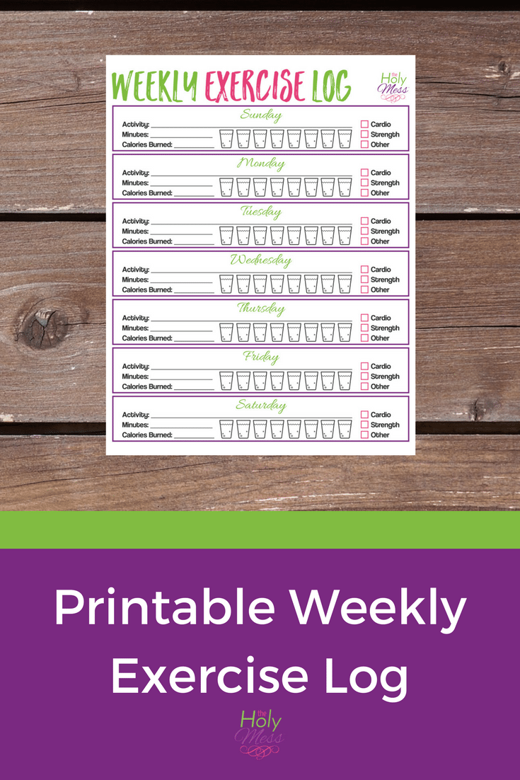 Printable-Weekly-Exercise-Log-Pin.png?fit=735,1102&ssl=1