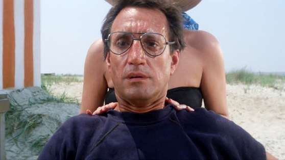 "Image from the movie ""Jaws"""