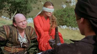 """Image from the movie """"The Princess Bride"""""""