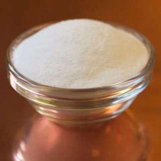 Specialty Sugars