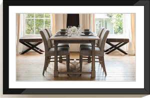 dining-room-table-and-chairs-sets