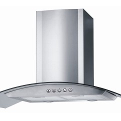 Exhaust Fans For Kitchen Cabinet Hinges New 30 Quot Stainless Steel Wallmount Range Hood Cook