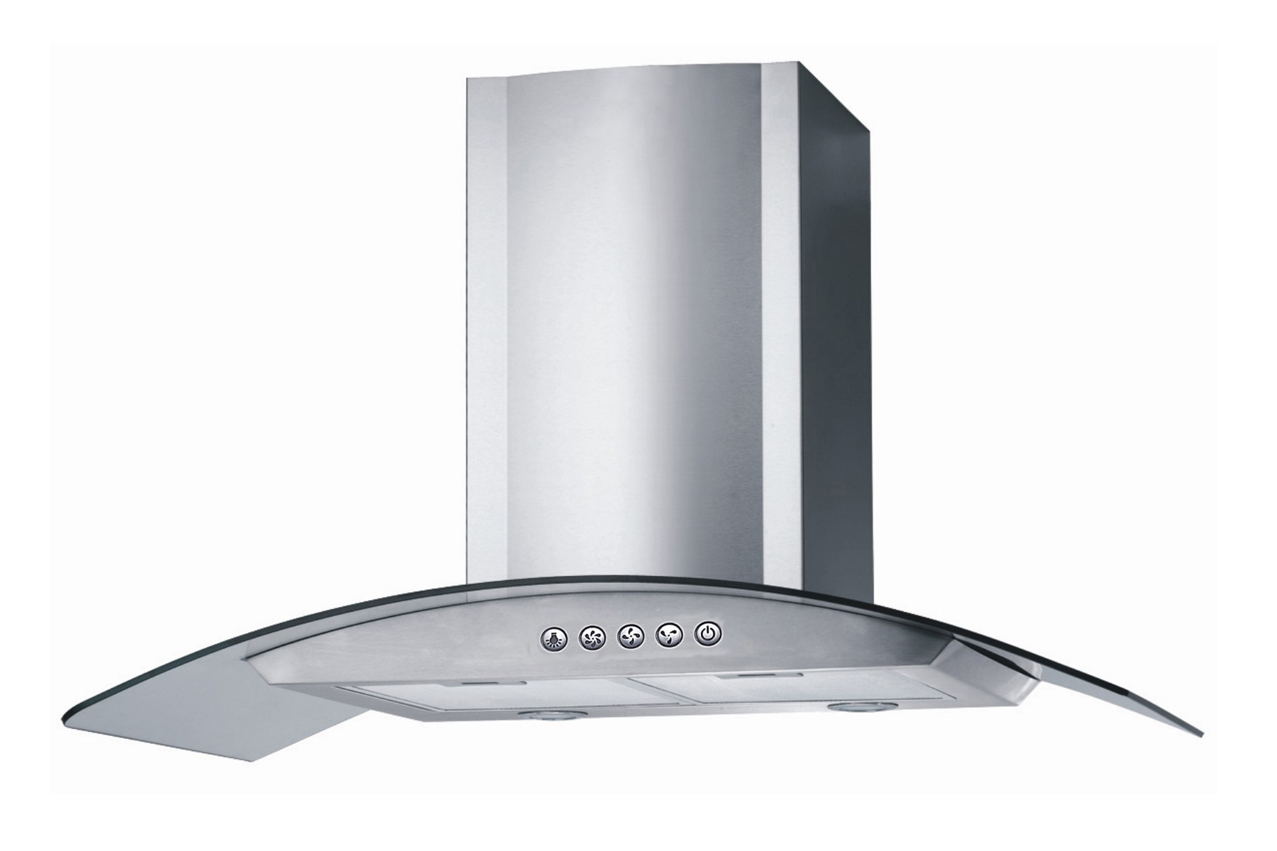 kitchen exhaust fans aide dishwasher new 30 quot stainless steel wallmount range hood cook