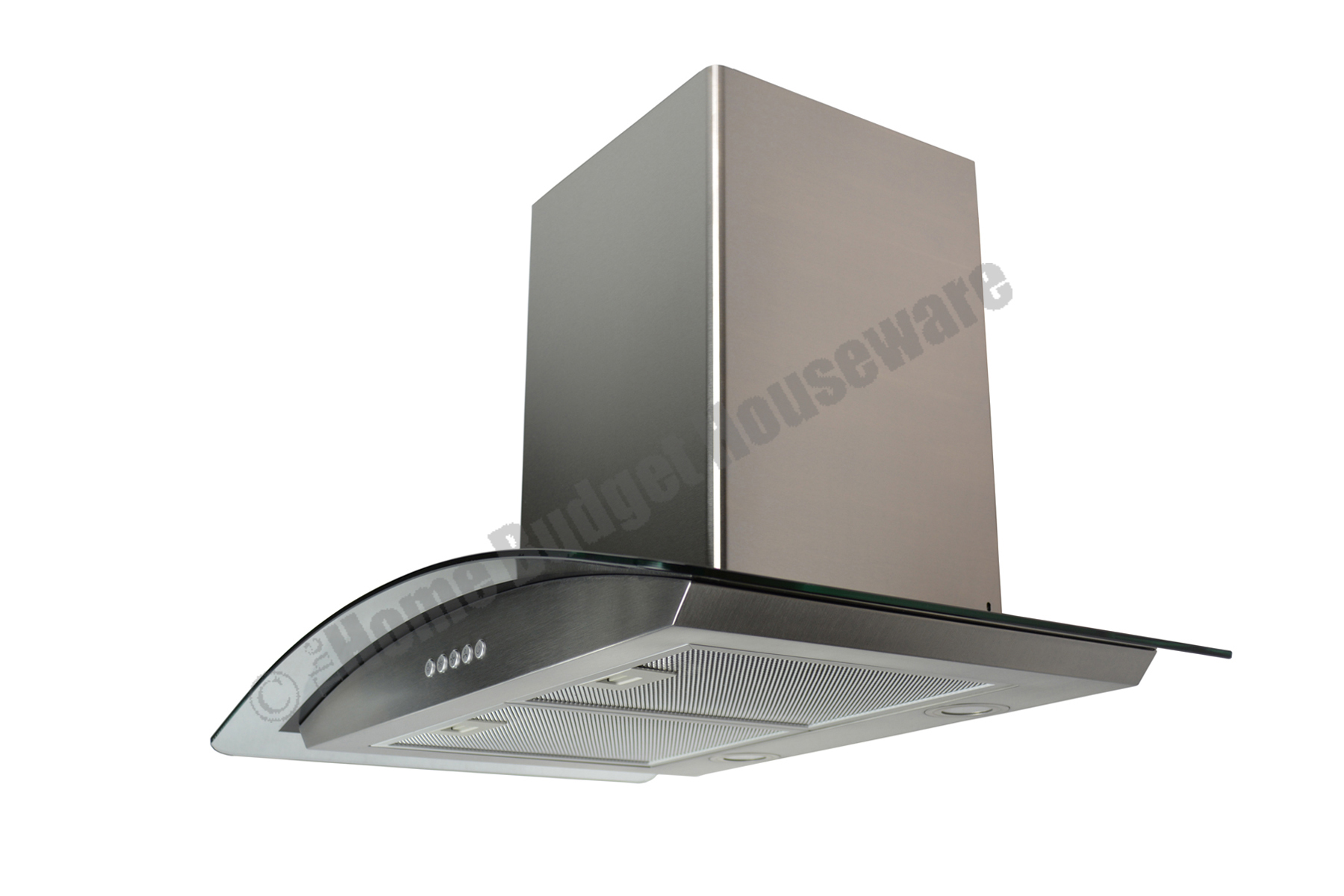 chinese kitchen range hood cabinet shelf 16 lovely and simple to consider djenne homes