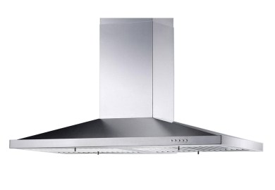 Kitchen Island Ventilation Hoods