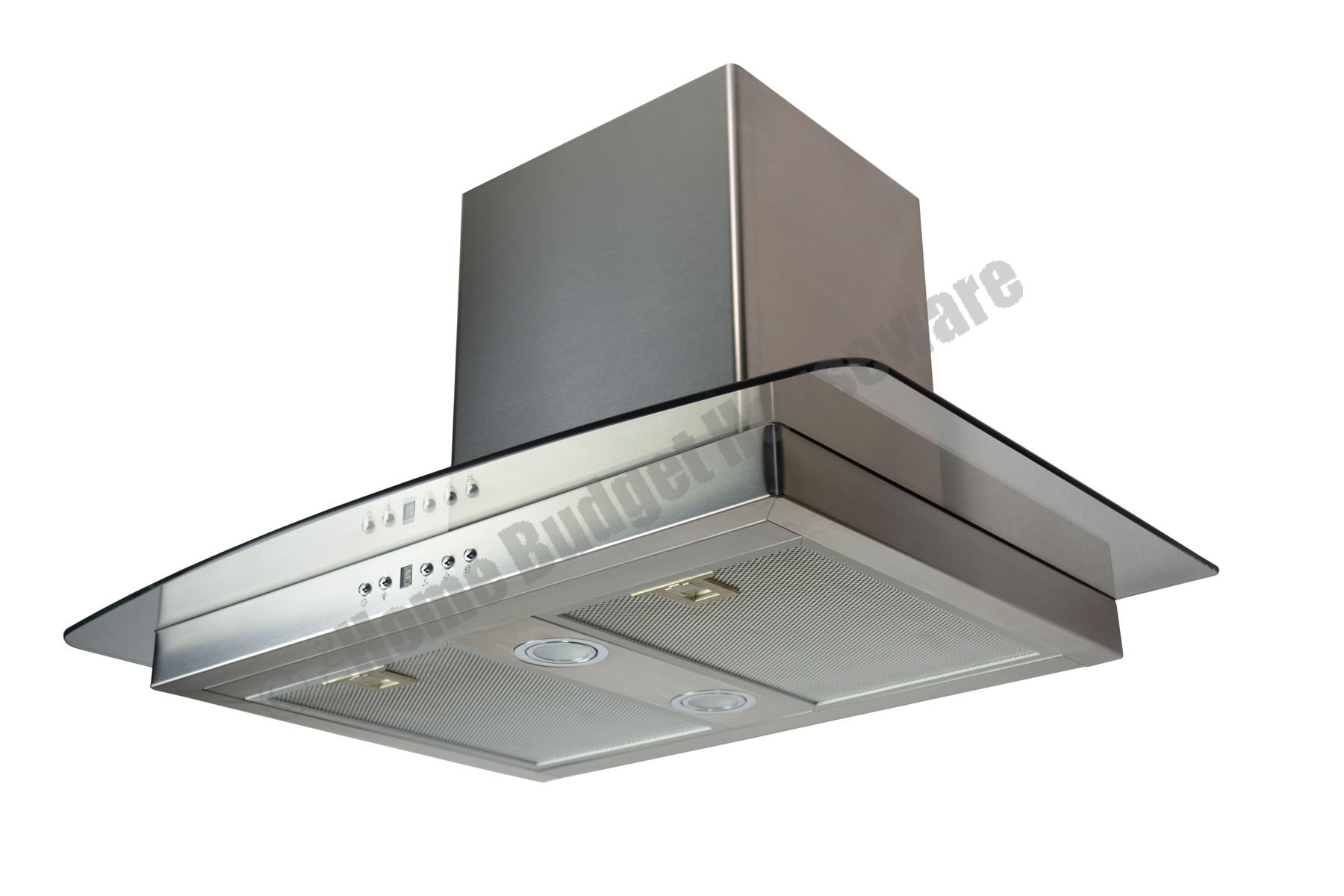 kitchen ventilation system irish blessing stainless steel 30 quot wall mount range hoods