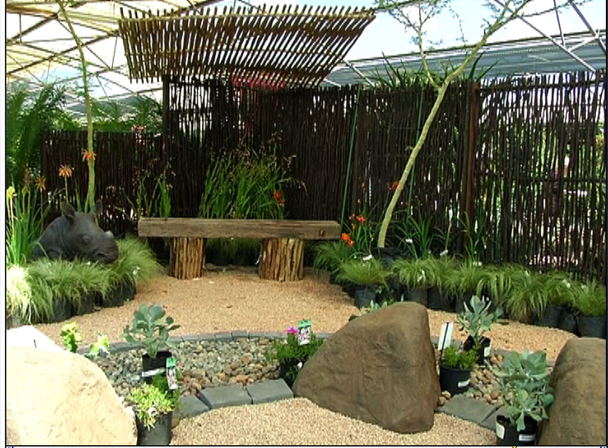 Boma Garden Gardening The Home Channel