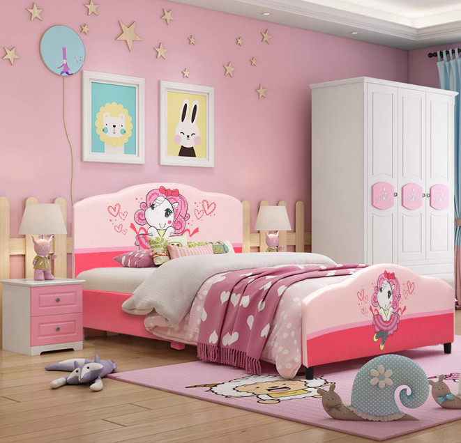 Girls Bedroom Ideas Furniture Decor And More The Home Decorating Shop
