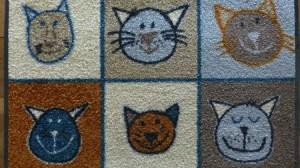 Best Outdoor Doormats