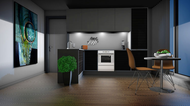 kitchen update ideas photos 4