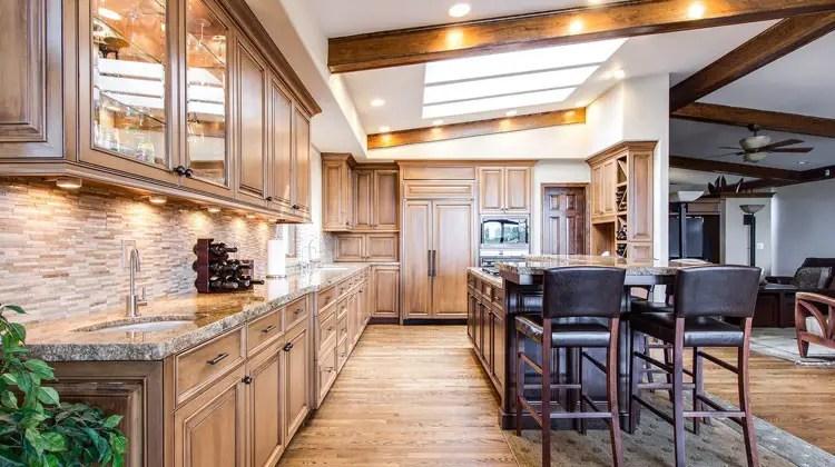 kitchen update ideas photos 5