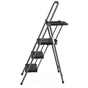best step ladders reviews