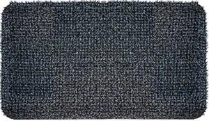 GrassWorx Clean Machine High Traffic Doormat