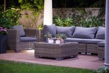 top 8 outdoor furniture brands