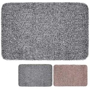 best washable door mat