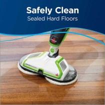 BISSELL 2039A Spinwave Hardwood Floor Mop