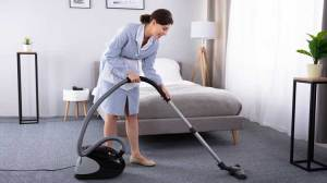 Best Floor Cleaner Machine Reviews