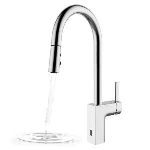 best affordable kitchen faucets