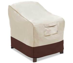 Lounge Deep Seat Cover