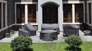 best Patio Furniture Covers sets