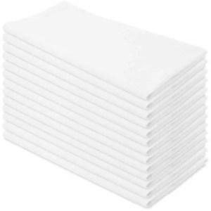 best flour sack tea towels