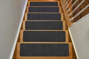 Top 10 Best Carpet For Stairs Reviews Of 2020 The Home Digs | Best Non Slip Carpet For Stairs | Wood | Bullnose Carpet | Tile | Stair Runner | Wood Stairs