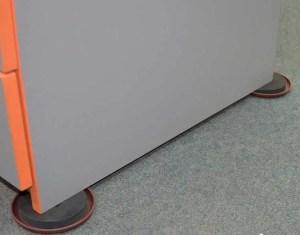 X-protector Furniture Sliders Kit