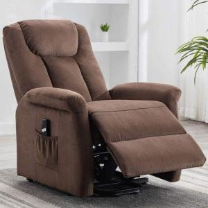 Electric Recliner Sofa Problems & Solutions