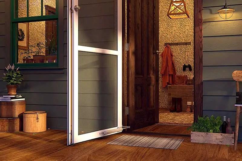 National-Hardware-N279-794-V1345---Best-Screen-Door-Closer