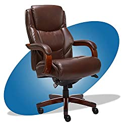Best Ergonomic Desk Chairs for Home or Office