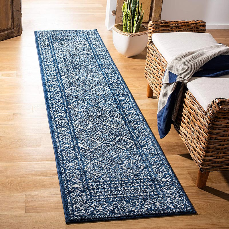 Experimenting-with-Size-and-Color-for-Doorway-entryway-rugs