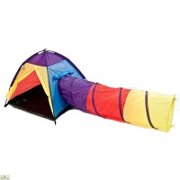 Adventure Play Tent | The Home Furniture Store HFS