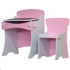 Kids Desk Chairs Uk Black Accent Under 100 2 Childrens And Chair The Home Furniture Store