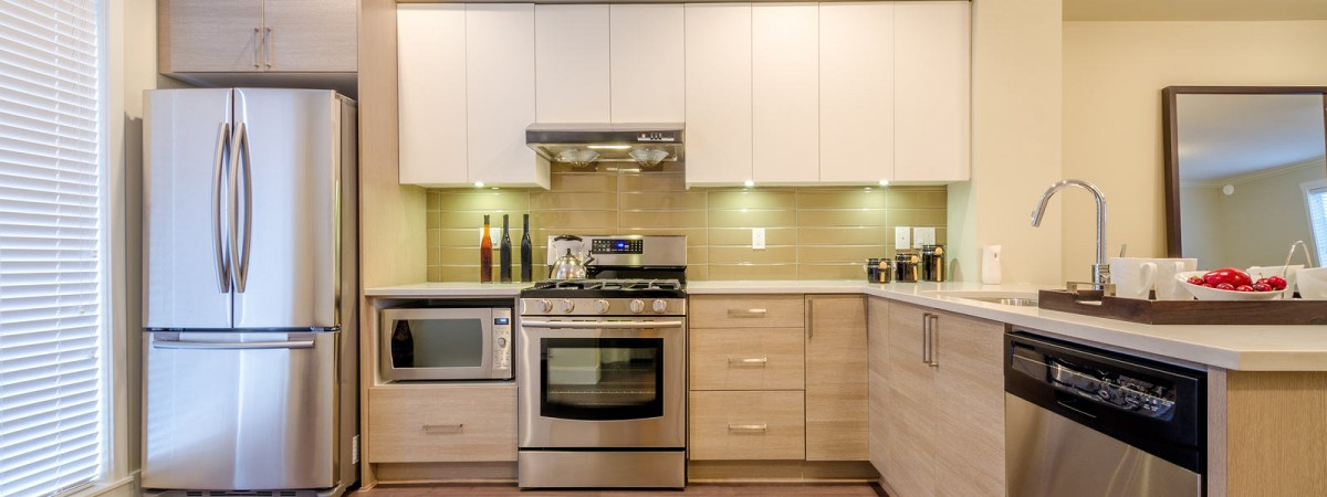 cheap kitchen remodels table decorations services of a professional render beautiful renovation results