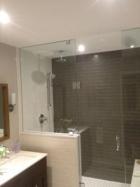 Bathroom Renovation Archives - The Home Improvment Group