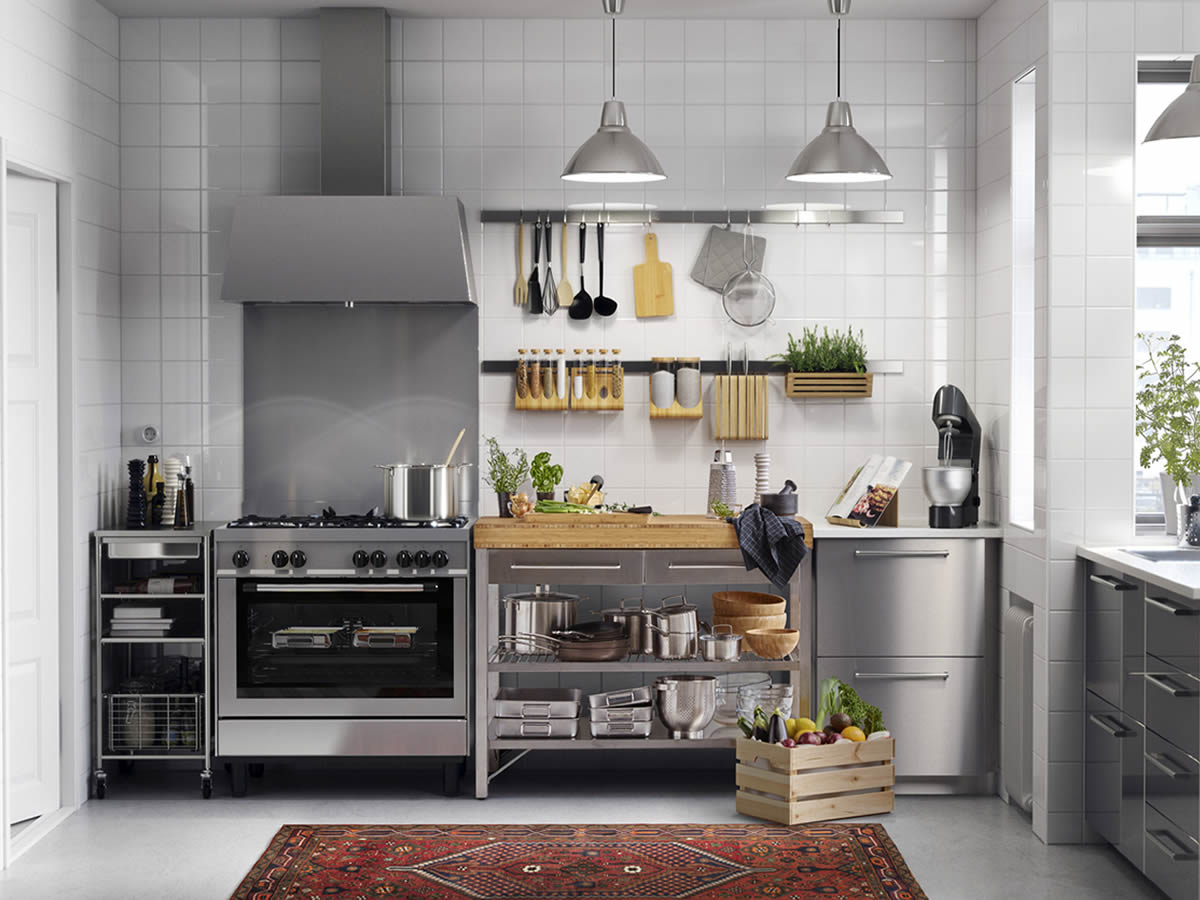 hight resolution of renovating the kitchen what is the cost