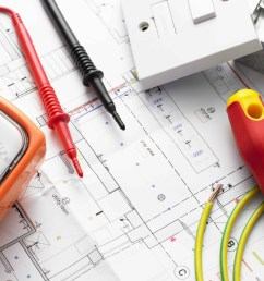 rewiring a home a necessary electrical renovation project for your safety [ 1200 x 900 Pixel ]