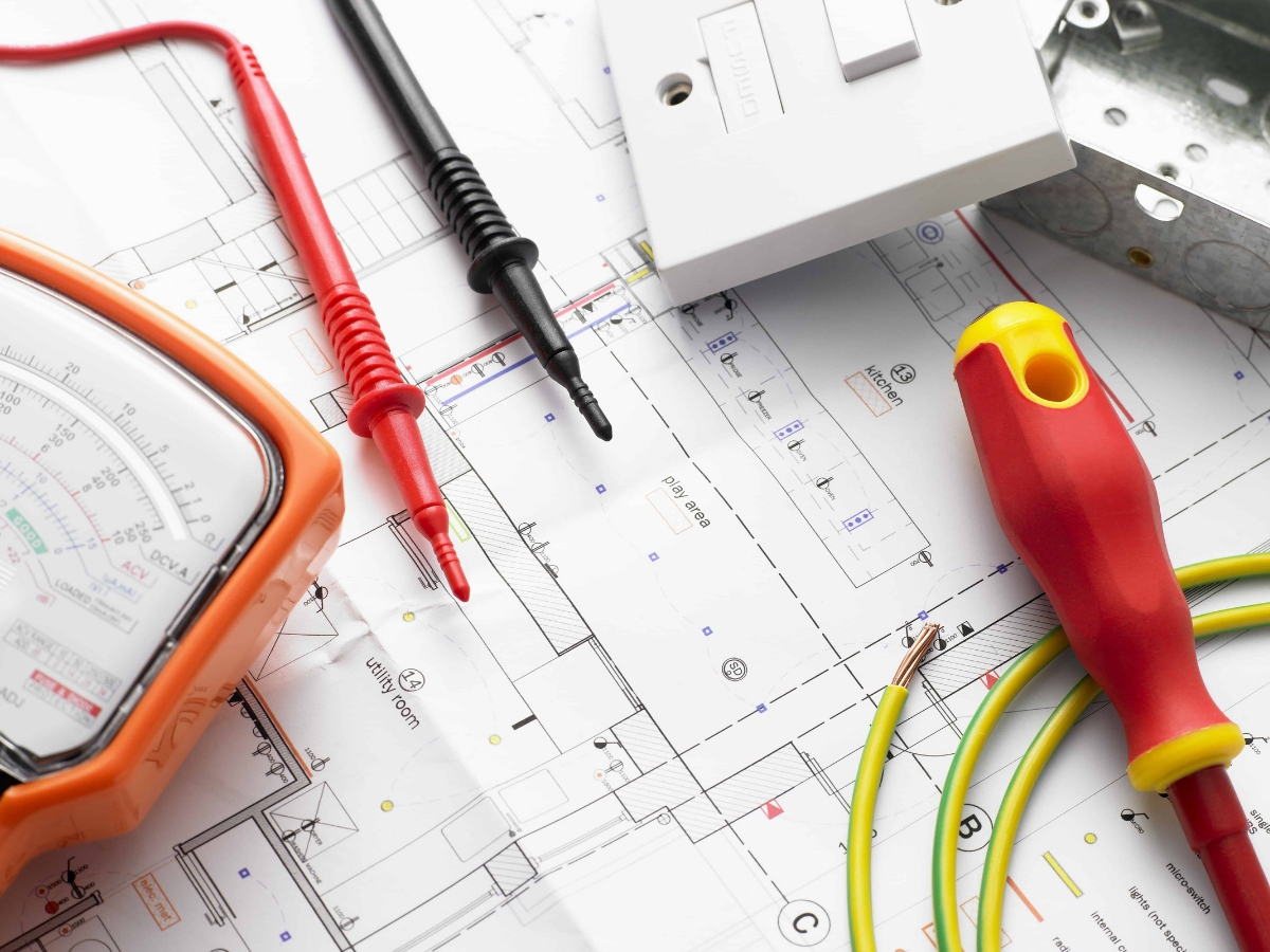 hight resolution of rewiring a home a necessary electrical renovation project for your safety