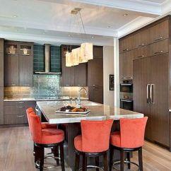 Kitchen Lights Ideas Small Table 减轻了 灵感来自这16种新鲜吊灯的想法 厨房吊坠灯的想法