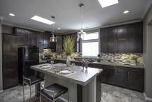 Customization Option - Kitchen Homes Direct