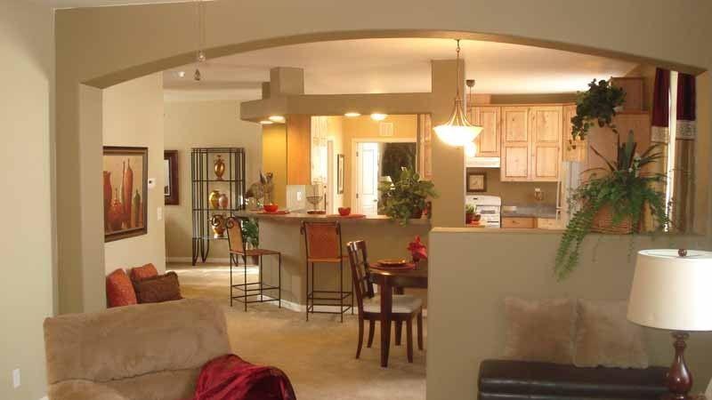 Mobile Homes Designs Homes Ideas